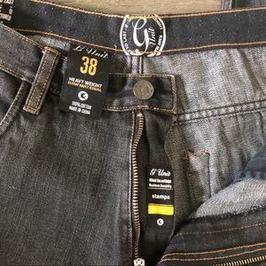 Other - Vintage   G UNIT   Jeans